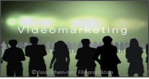 Video Marketing mit Menschen