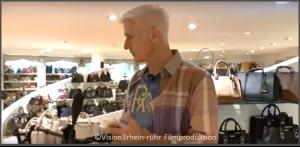 Produktfilme in 6 Sekunden