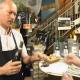Weinhaus & Feinkost Idelberger