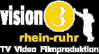 Vision3 rhein-ruhr