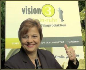 Vision3rhein-ruhr Filmproduktion